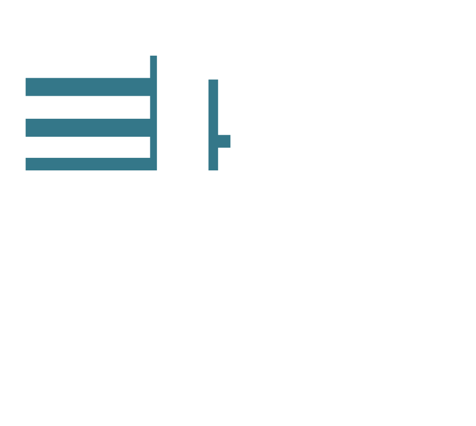 SMITHY COURT - HIGH QUALITY OFFICE ACCOMODATION